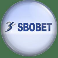 Agen Sbobet Online Terpercaya