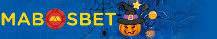 judi-sbobet.net