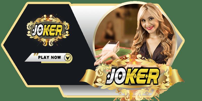 Cara Daftar Akun Joker123
