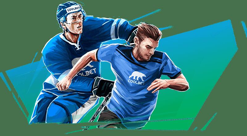 Sejarah Taruhan Olahraga Online